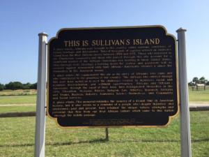 SullivansIsland1